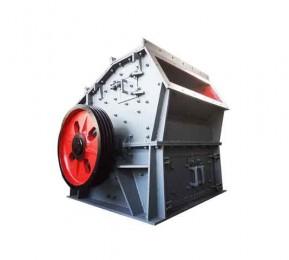 箱式制砂机